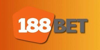 188Bet_logo