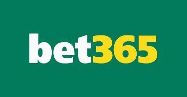 Bet365-383