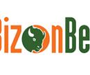 Обзор букмекерской конторы BizonBet