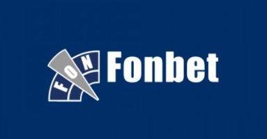 fonbet-400x30