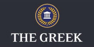 greek_logo