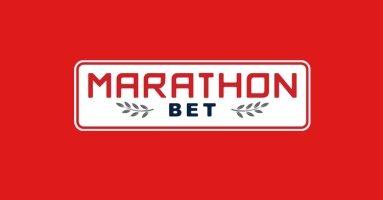 marathonbet-