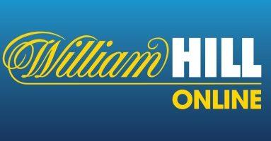 william-hill-2