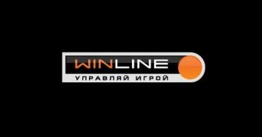winlinebet-2