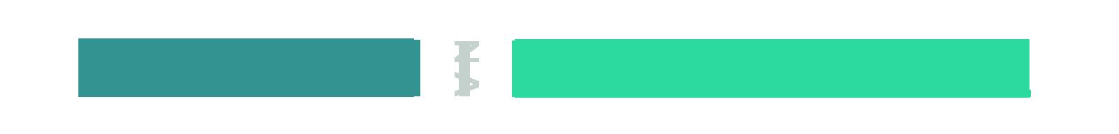 Фонбет букмекерская контора казань онлайн